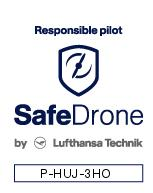 Save Drone